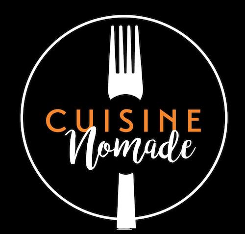 Boutique Cuisine Nomade