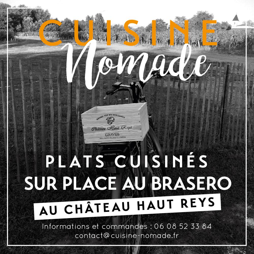 Fichier Insta_Cuisine Nomade